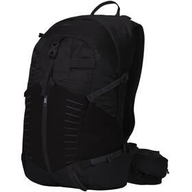 Bergans Rondane 24 Black/Solid Charcoal